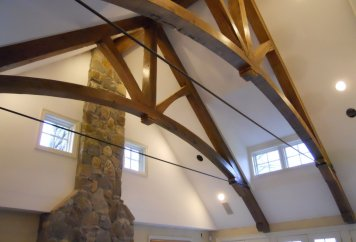 TRUSSES-AND-TIMBER-FRAMING-ANTIQUE-MATERIAL39