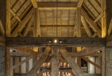 TRUSSES-AND-TIMBER-FRAMING-ANTIQUE-MATERIAL7