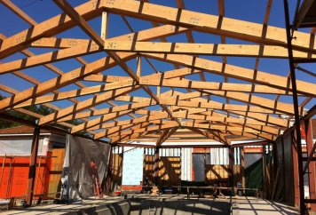 TRUSSES-AND-TIMBER-FRAMING-NEW-WOOD12