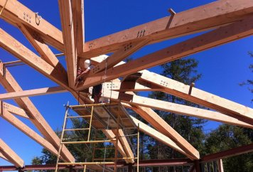 TRUSSES-AND-TIMBER-FRAMING-NEW-WOOD14