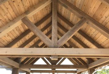 TRUSSES-AND-TIMBER-FRAMING-NEW-WOOD20