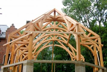 TRUSSES-AND-TIMBER-FRAMING-NEW-WOOD23