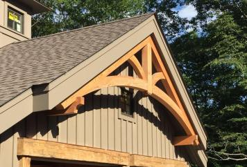 TRUSSES-AND-TIMBER-FRAMING-NEW-WOOD24