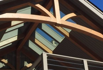 TRUSSES-AND-TIMBER-FRAMING-NEW-WOOD26