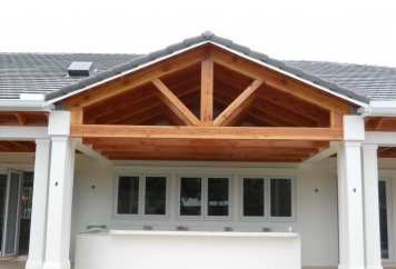 TRUSSES-AND-TIMBER-FRAMING-NEW-WOOD28