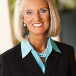 Living in the Light - Anne Graham Lotz