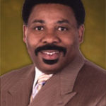 The Alternative - Dr. Tony Evans