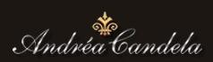 andrea candela logo