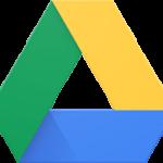 google drive, travel apps