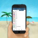 Travel Apps, Travel smart