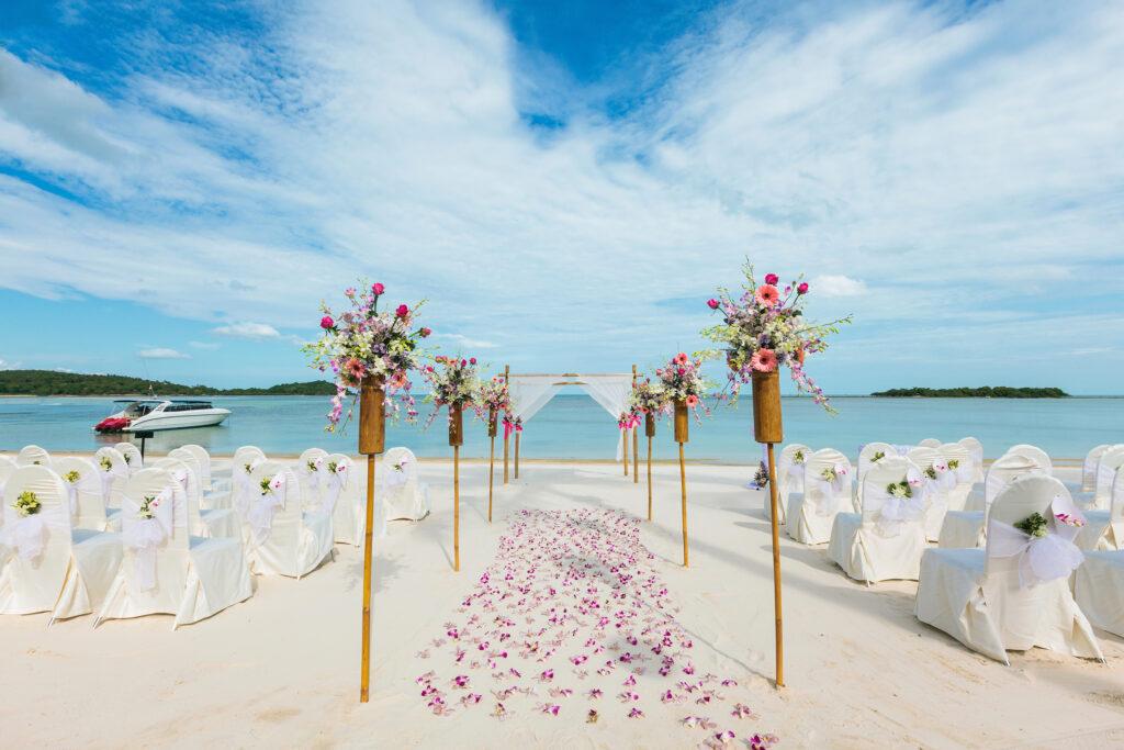 destination-wedding2