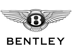 Bentley-Transport