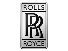 RollsRoyce-Transport