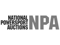 national-powersports-auction