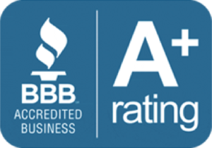 TruckIt365 BBB Accredited