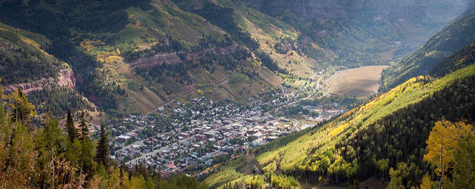 wwc-bannerImages-telluride