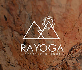 Ra Yoga Studio new location in Newport Beach