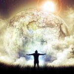 Getting Back To Our Spiritual Nature
