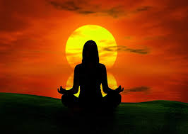 Anyone Can Meditate. Seriously.