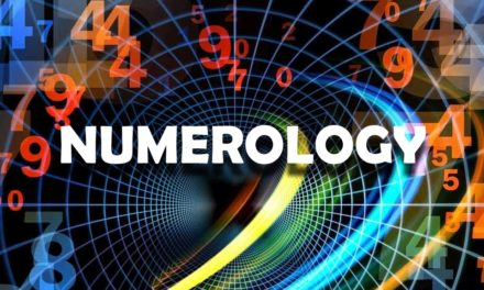 Introduction to Numerology