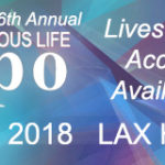 Conscious Life Expo in LA: Feb 9th-11th