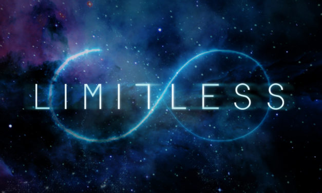Become Limitless