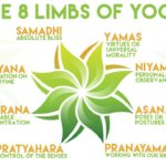 Get to Know the Eight Limbs of Yoga