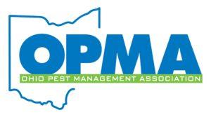 opma_logo_color