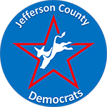 Democrats of Jefferson County WV