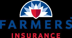 Farmers Insurance workplace mental health