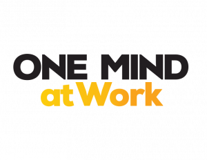One Mind at Work News