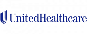 United Healthcare Mental Health