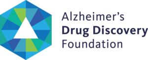 Alzheimers Drug Discovery Foundation mental health