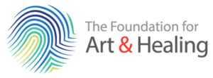 Foundation for Art & Healing
