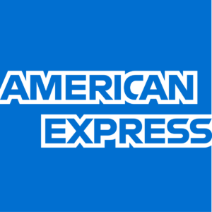 American Express mental health