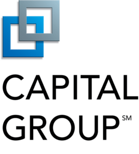 Capital Group Mental Health