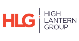 Highlantern Group Mental Health