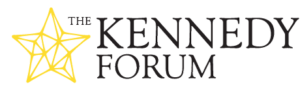 Kennedy Forum mental health