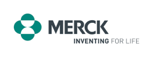 Merck Mental Health