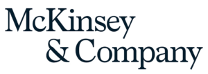 McKinsey Mental Health