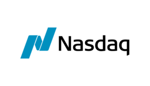 Nasdaq Mental Health