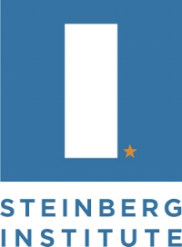 Steinberg Institute mental health