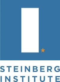 Steinberg Institute mental health