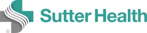 Sutter Health Mental Health