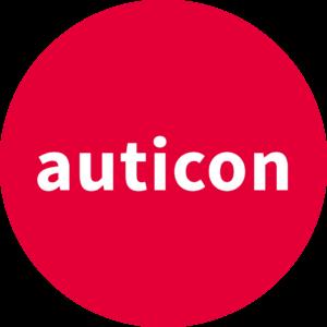 Auticon Mental Health