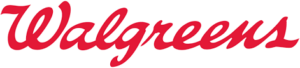 Walgreens Mental Health