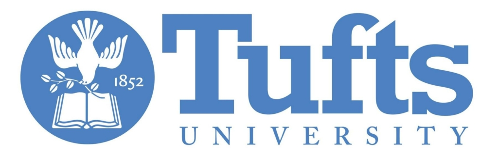 Tufts University mental health