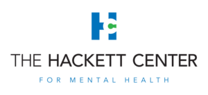 Hackett Center for Mental Health