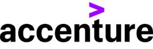 Accenture Mental Health