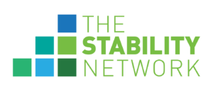 The Stability Network mental health